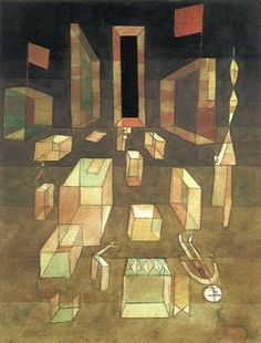 paul-klee-uncomposed-objects-in-space-1929.jpg (400×527)
