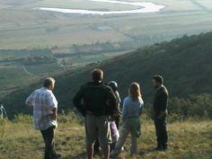 #ökotúra #ecotour #tarnai #nature #hungary #ungarn #birds #tisza #ökotúra #turavezeto #birdwatching #guide #guiding #turism #travel #tourist #tourguides #guiding #guide #turavezetes #tokaj