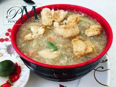 PUNTO MINDORO   Lomi Sa IrayaHotel Mindoro, Thai Red Curry, Ethnic Recipes, Food, Essen, Meals, Yemek, Eten