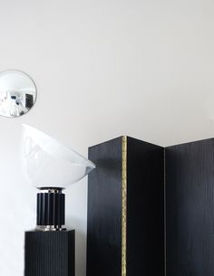 Lineaire utökar kollektionen | Asplund Klingstedt Interior Asplund, Wall Lights, Design, Home Decor, Style, Swag, Appliques, Decoration Home, Room Decor