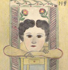 The Electric Pencil, James Edward Deeds, Jr.