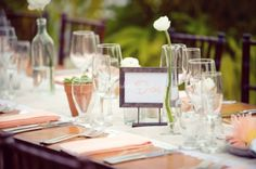Foto de Storey Weddings & Events - www.bodas.com.mx/organizadores-de-bodas/storey-weddings-&-events--e120998