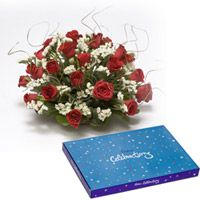 Pamper Your friend on New Year by giving special gifts through Ferns n Petals - India's one of the best online florist and gift portal. Choose from a wide range of New Year gifts like soft toys, flowers, gifts and more. http://www.fnp.com/flowers/new-year-flowers/gifts-for-friends/--clI_2-cI_2012-pCI_1150.html