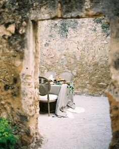 San Antonio Mission San Jose, Sydney Fine Art Wedding, We Are Origami