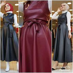Dubai Fashion, Muslim Fashion, Hijab Fashion, Fashion Dresses, Hijab Outfit, Hijab Dress, Hijab Evening Dress, Evening Dresses, Hijab Stile
