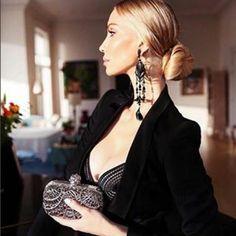 Fashion and style  #fashion #fashionista #fashionblogger #fashionable #fashiondiaries #fashionaddict #style #stylish #styleblogger #stylist #like4like #likeit #loveit #black #outfit #outfitoftheday #look #lookbook #lookoftheday #beautiful #beauty #womensfashion #womenswear
