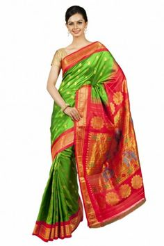 Designer Saree Sale Online