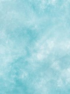 Tropical Fabric, Marble Texture, Galaxy Wallpaper, Textured Background, Printing On Fabric, Clouds, Pattern, Prints, Knitting