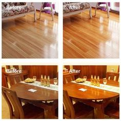 Bring dull furniture back to life with Wood Seasoning Beewax, diy furniture plans, Diy Home Cleaning, Cleaning Wood, Diy Cleaning Products, Furniture Care, Wood Furniture, Scratched Furniture, Furniture Plans, Diy Home Crafts, Diy Home Decor