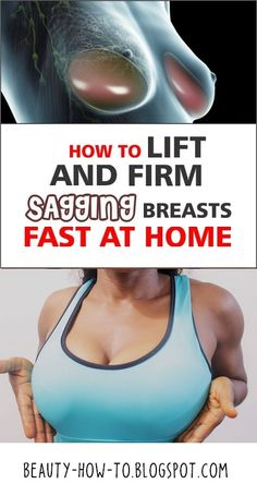 How to Shrink Large Pores in just days! - How To Beauty Chest Workouts, Easy Workouts, Chest Exercises, Reduce Cellulite, Anti Cellulite, Cellulite Exercises, Cellulite Cream, Cellulite Workout, Fitness Models