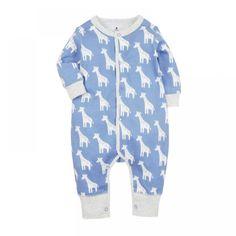 73e8629ce4 2018 nuevo bebé niñas y niños pijama 100% algodón marca monos meninas ropa  de bebés