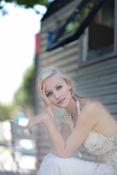 Photographer Jasmine Star