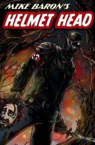 Helmet_head_cover_final