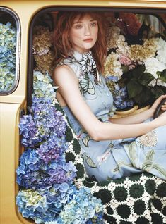 Olivia O'Driscoll by Corrie Bond for Marie Claire Australia February 2015 Fashion Shoot, Look Fashion, Editorial Fashion, Beauty Editorial, Moda Australiana, Editorial Photography, Fashion Photography, Photography Magazine, Marie Claire Australia