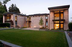 interior design decoração arquitetura sorocaba arquitetos casa moderna