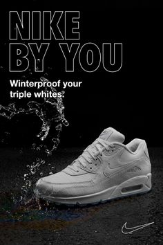 New sneakers nike outfit men christmas gifts 66 Ideas New Sneakers, Sneakers Fashion, Sneakers Nike, Air Max Style, Catwalk Design, Surfer Girl Style, Nike Trainers, Christmas Gifts For Men, Walk This Way