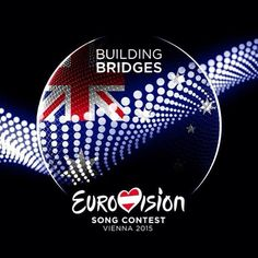 eurovision jessica mauboy video
