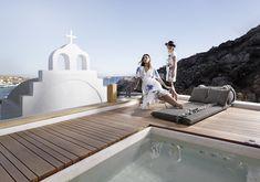 Book the Best Luxury Hotel in Mykonos KENSHŌ Luxury Hotel. Enjoy a five star hotel mykonos at Ornos Beach in Mykonos Greece Five Star Hotel, 5 Star Hotels, Mykonos Luxury Hotels, Ornos Beach, Luxury Rooms, Mykonos Greece, Plunge Pool, Luxury Life