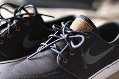 "I believe these are called ""Nike SB Zoom Stefan Janoski"" $75"