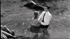 Photo du film Luis Buñuel - Le journal d'une femme de chambre + Cet obscur objet du désir + La jeune fille - 102958