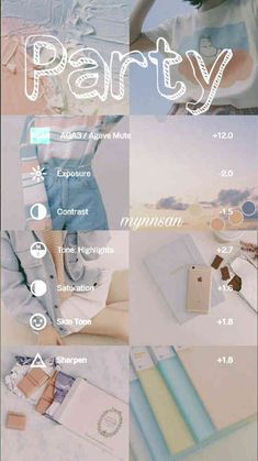 camera effects,photo filters,camera settings,photo editing Photography Filters, Vsco Photography, Photography Editing, Vsco Pictures, Editing Pictures, Vsco Pics, Vsco Tumblr, Fotografia Vsco, Best Vsco Filters