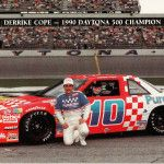 Visit the post for more. Derrike Cope, Daytona 500 Winners, Nascar, Race Cars, Racing, Photos, Drag Race Cars, Running, Pictures