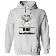 30-03 Team RUE Lifetime Member Legend - #cool shirt #winter hoodie. MORE ITEMS => https://www.sunfrog.com/Automotive/30-03-Team-RUE-Lifetime-Member-Legend-ycaomemmsi-White-34411999-Hoodie.html?68278