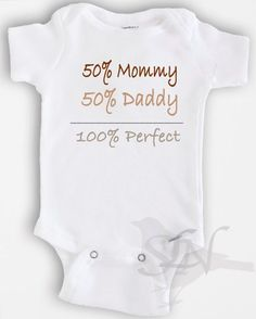 cute baby girl onesies with sayings | Related Pictures funny baby onesies boys on funny baby shower gifts ...