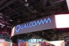 Qualcomm Reportedly Under Investigation By South Korean Fair Trade Commission Over Anti-Trust Issue