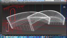 How to make Geometrical Patterns in Adobe Illustrator|Adobe Illustrator