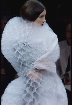 Junya Watanabe Fall/Winter 2000 http://www.foreveryminute.com Luxury Silk Lounge and Sleepwear