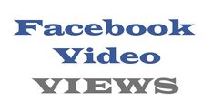 Buy 1000 Video Safely, Affordably and Quickly Internet Marketing, Social Media Marketing, Digital Marketing, Facebook Video, Kids And Parenting, Laughter, Entertaining, Twitter Followers, Youtube