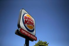 Save Money on Fast Food With Burger King App Features King App, Impossible Burger, Star Wars Watch, Fish Sandwich, Vegetarian Menu, Fast Food Restaurant, Attorney General, In Law Suite, How To Speak Spanish