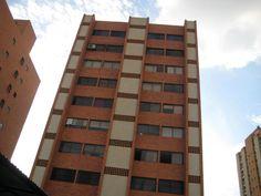 Edificio sector Tierra Negra en Maracaibo, Estado Zulia VENEZUELA