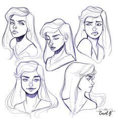 drawing fashion carol g Drawing Fashion Drawing Fashion Carol G You can find Face drawing tutorials and more on our website Drawing Poses, Manga Drawing, Drawing Sketches, Gesture Drawing, Art Drawings, Drawing Hair, Drawing Tips, Figure Drawing, Drawing Ideas