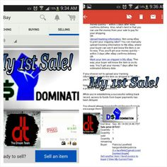 Sooooo since it's Thanksgiving I think I'll share all the reasons why I'm thankful for #DSDomination all day. Let's start with this one ;-) http://dsdomination.com/sp/pro?aid=1Meek