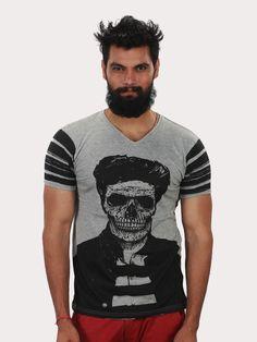 KULTPRIT Fashion never dies  $15.99 None Urban, Mens Tops, T Shirt, Fashion, Templates, Supreme T Shirt, Moda, Tee Shirt, Fashion Styles