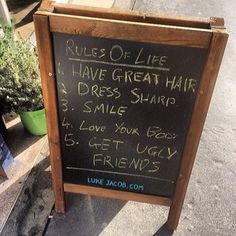 The 21 Funniest Pub Signs In Britain