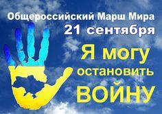 eurovision 2016 ukraine