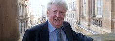 Man Who Gave The Beatles Away made Citizen of Honour | Liverpool Confidential