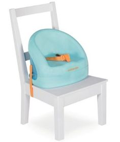 baby chairs for eating french bistro dining room 38 best toddler booster seat images seats registry breakfast nook