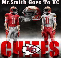Hot 12 Best KC Chiefs images | Football fans, Kansas city chiefs  for sale