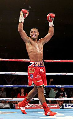 Amir Khan's trainer urges Kell Brook to fight Keith Thurman or Errol Spence Jnr: http://www.boxingnewsonline.net/amir-khans-trainer-urges-kell-brook-to-fight-keith-thurman-or-errol-spence-jnr/ #boxing