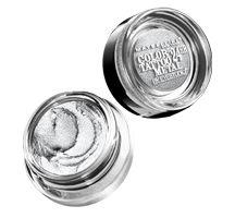 How to: The Sliver of Sparkle Eyeliner .Makeup.com