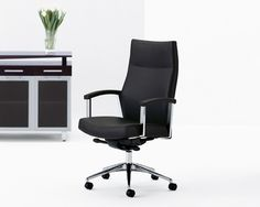 Arcadia Contract - Seating and table products for public spaces, conference rooms and private offices Conference Chairs, Executive Chair, Office Furniture, Lounge, Theory, Table, Public Spaces, Offices, Rooms