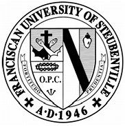 Franciscan University of Steubenville in Steubenville, Ohio ~ Home of the Barons http://www.franciscan.edu/