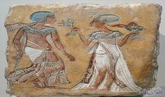 علماء الآثار يعلنون عن مكان استراحة زوجة توت عنخ آمون: عثر علماء الآثار الذين يبحثون عن ضريح زوجة الملك توت عنخ آمون المراهقة، عنخ إسن…