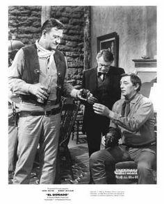 Western Film, Western Movies, Old Movies, Great Movies, Cowboy Films, Howard Hawks, John Wayne Movies, John Ford, Cowboy Outfits