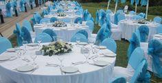 Düğün, Davet, Sünnet, Nişan, Açılış, Kır Düğünü, Palyaço, Sihirbaz, Tekne ve Şirket Organizasyonları, Sandalye Süsleme ve Giydirme, Masa Süsleme ve Giydirme, Sünnet Tahtı, Sünnet Tahtırevanı, Organizasyon Şirketi, Organizasyon Şirketleri