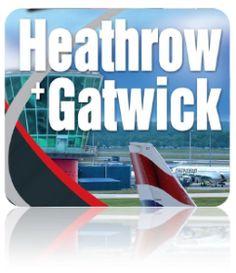 Heathrow Gatwick Cars | Heathrow to Gatwick Airport Transfers Taxis: London Backs Bigger Gatwick over Heathrow